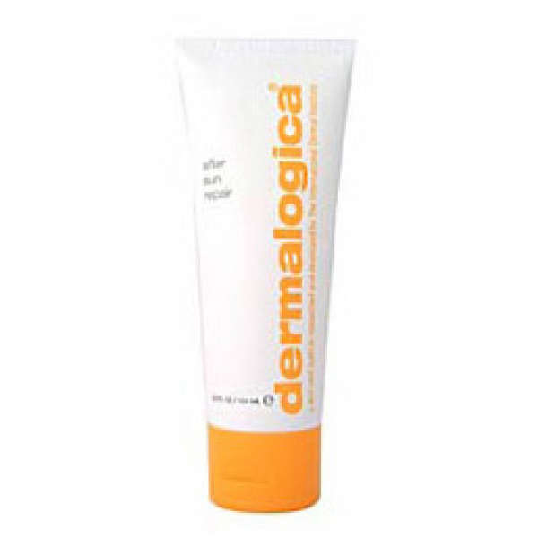 Dermalogica Solar After Sun Repair 100ml Free Shipping