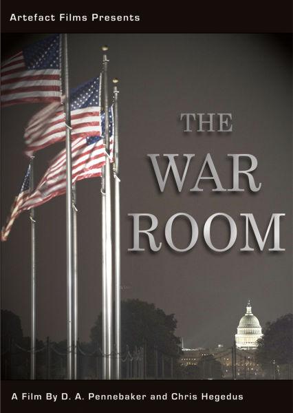 Dvd the war room / Giovanni falcone film 1993 youtube