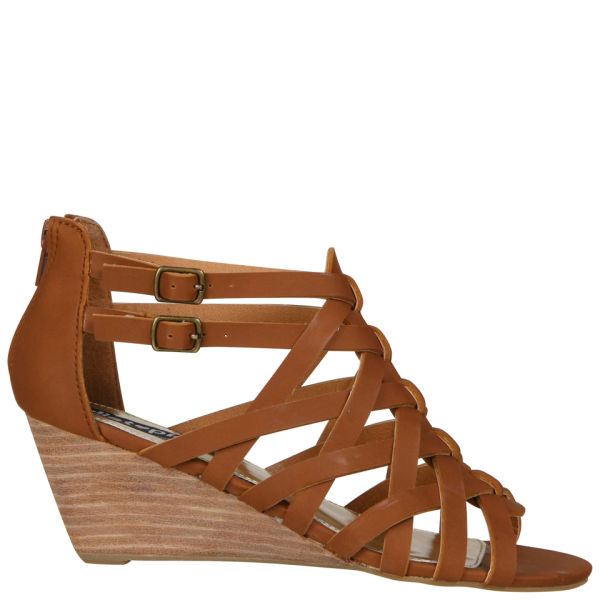 Cool EBay HOT Deals Today Has The Lowest Price Deal For Soda Impact Womens Gladiator Thong Flat Sandals $14 It Usually Retails For Over $49, Which Makes