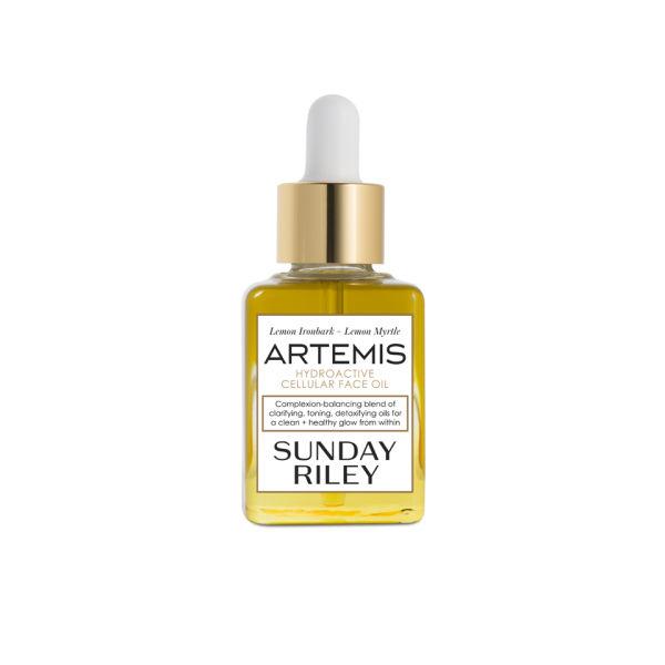 Aceite facial Sunday Riley Artemis Hydroactive Cellular