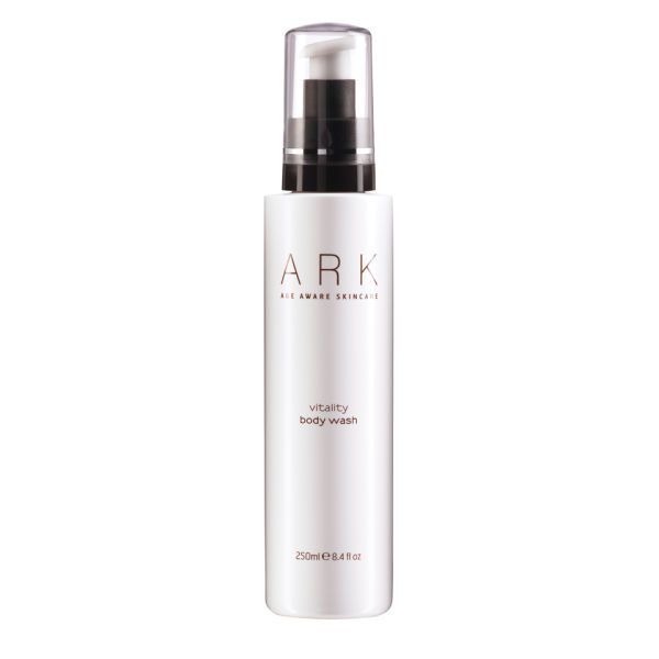 ARK - Vitality Body Wash (250ml)