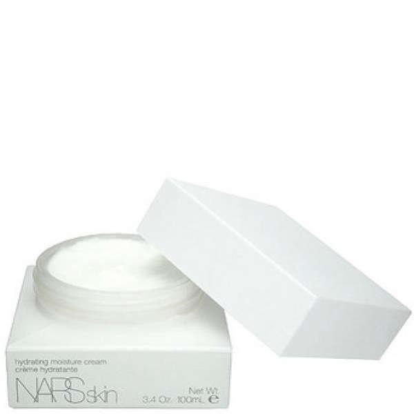NARS Cosmetics Skin Facial Moisturisers Hydrating Moisture Cream