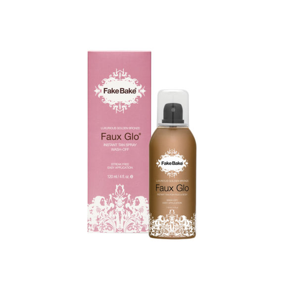 Fake Bake Faux Glo (118 ml)