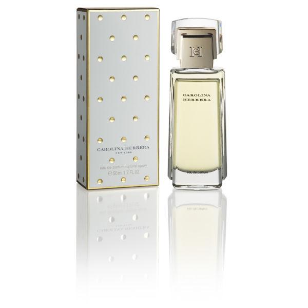 Carolina Herrera Carolina Herrera Eau de parfum 50 ml
