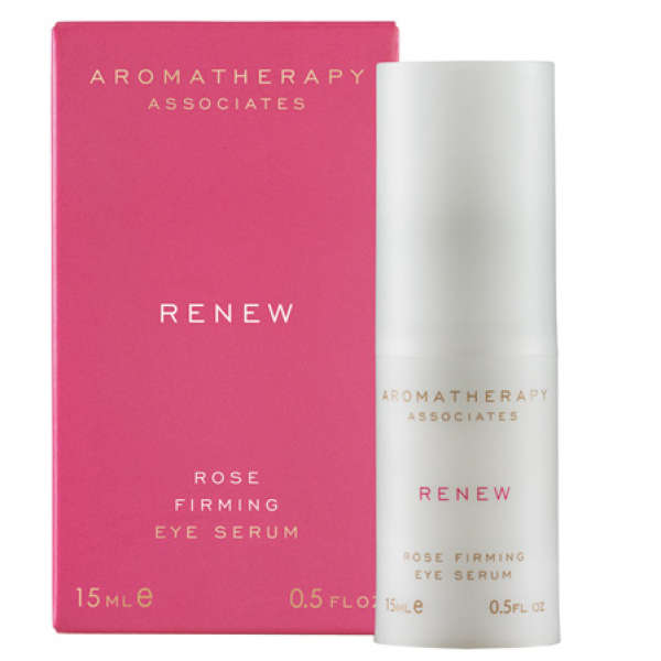 Aromatherapy Associates Firming Eye Serum 15ml