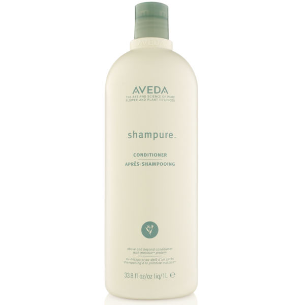 Aveda Shampure Conditioner (1000ml) - (Worth £62.00)