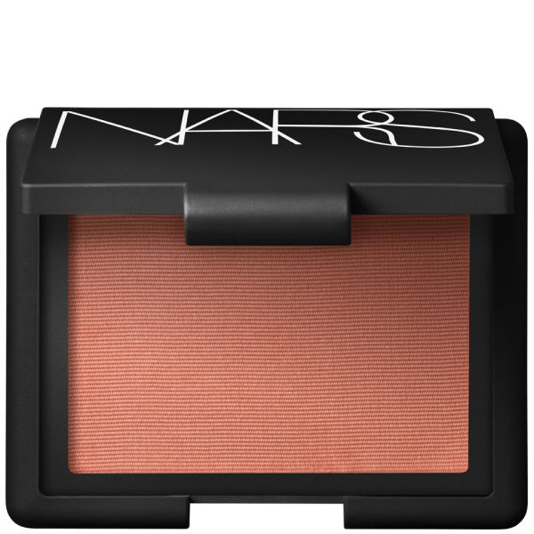 NARS Cosmetics Blush - Gina