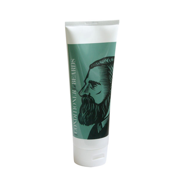 Acondicionador para Barba Beardsley Ultra Conditioner (237ml)