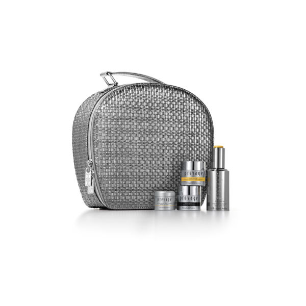 PREVAGE® Anti-Aging+Intensive Repair Holiday Set