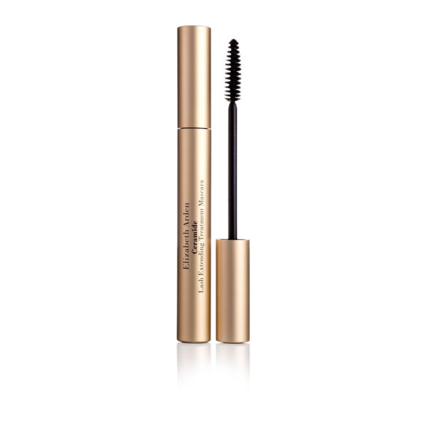 Ceramide Lash Extending Treatment Mascara (7ml)
