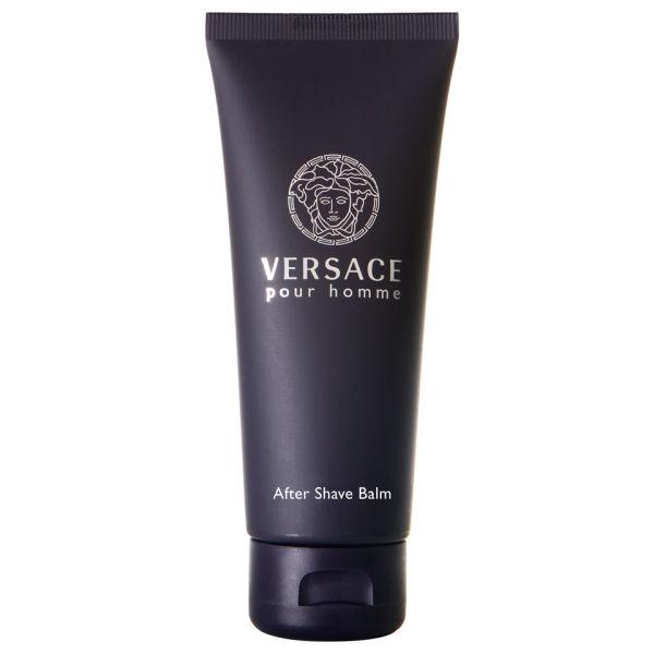 Versace Pour Homme Aftershave Balm de 100 ml