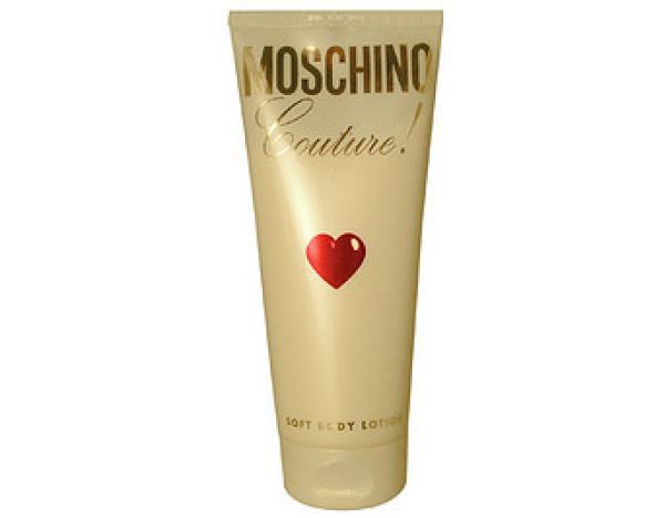 Moschino Parfum Moschino Couture Body Lotion Perfume Thehutcom