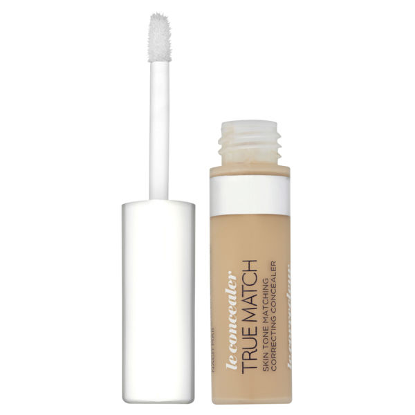 L'Oreal Paris Le Concealer True Match (Various Shades)