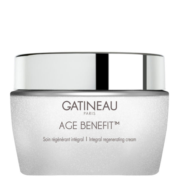 Gatineau Age Benefit Integral Regenerating Cream (50ml)