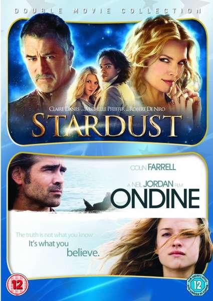Stardust / Ondine