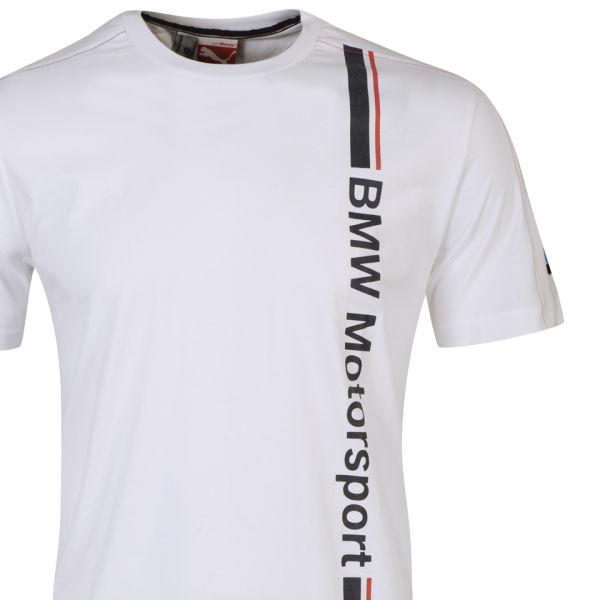 Puma Bmw Camiseta nlMW3LMzaP