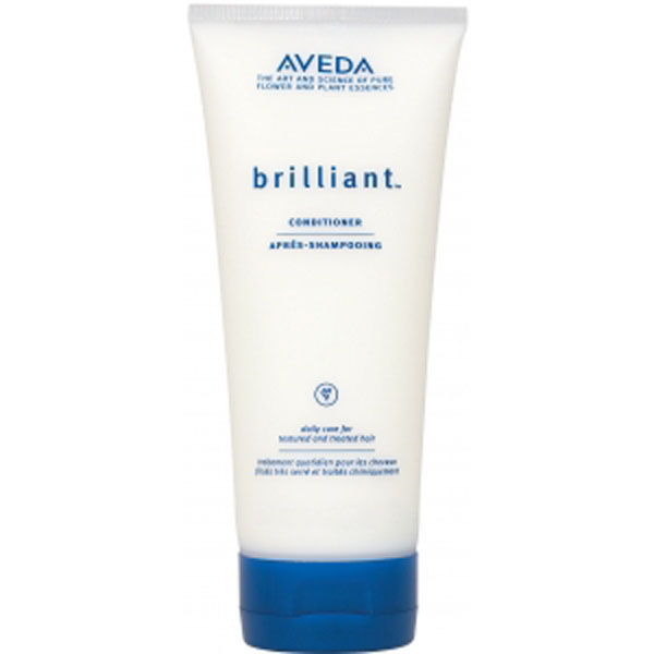 Condicionador Brilliant da Aveda (200 ml)