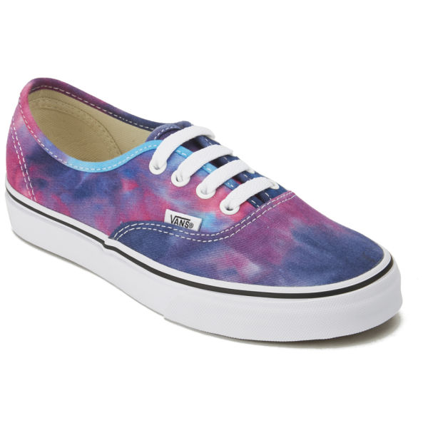 723080539d pink and blue vans Sale