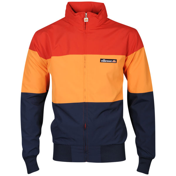 Mens Travel Jacket Review