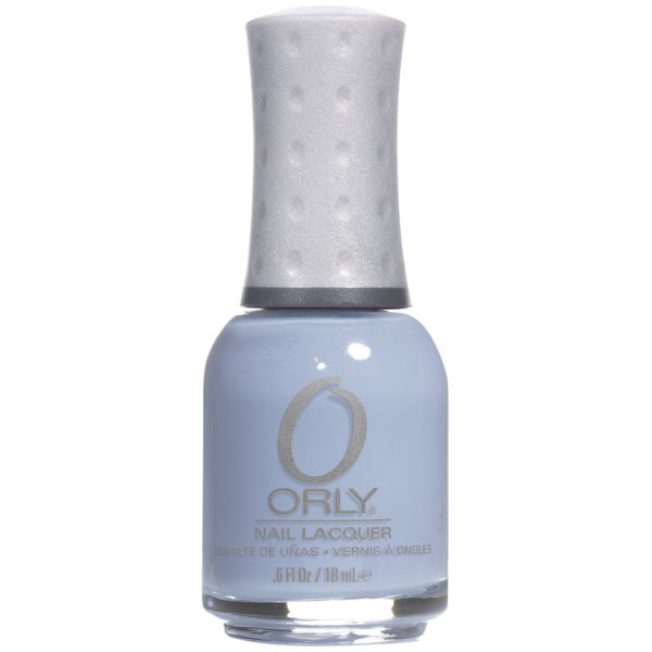 ORLY Hope and Freedom Fest - Boho Bonnet