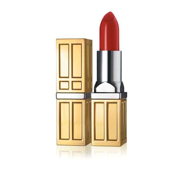 Elizabeth Arden Beautiful Color Moisturizing Lipstick (Various Colours)