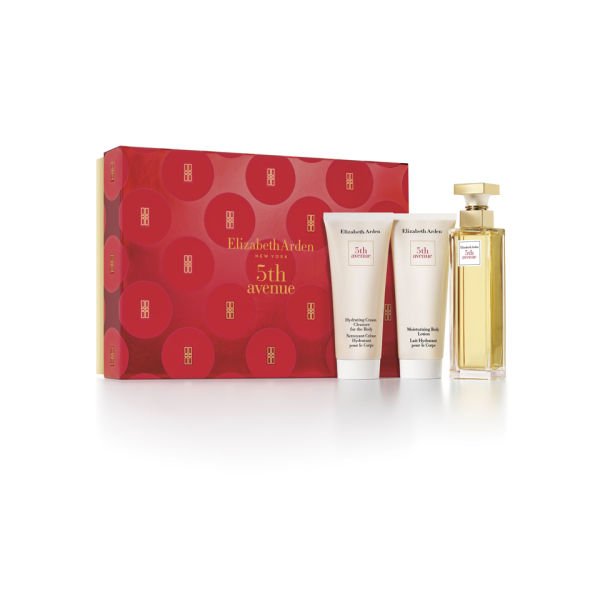 5th Avenue Gift Set (75ml)