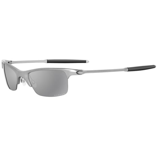 141f2e9373 Oakley Razrwire Sunglasses Mens Accessories