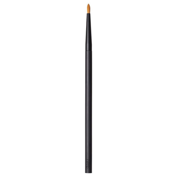 NARS Cosmetics Precision Blending Brush