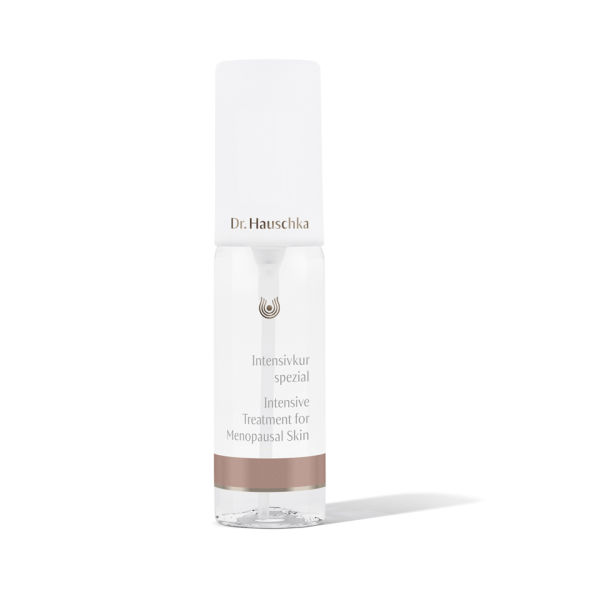 Dr. Hauschka Intensive Treatment for Menopausal Skin 40 ml