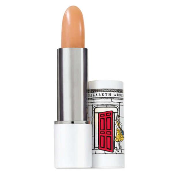 Elizabeth Arden Eight Hour Cream Lip Protectant Stick SPF ...