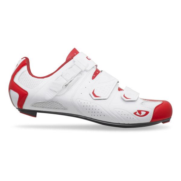 Giro Trans Cycling Shoes Review
