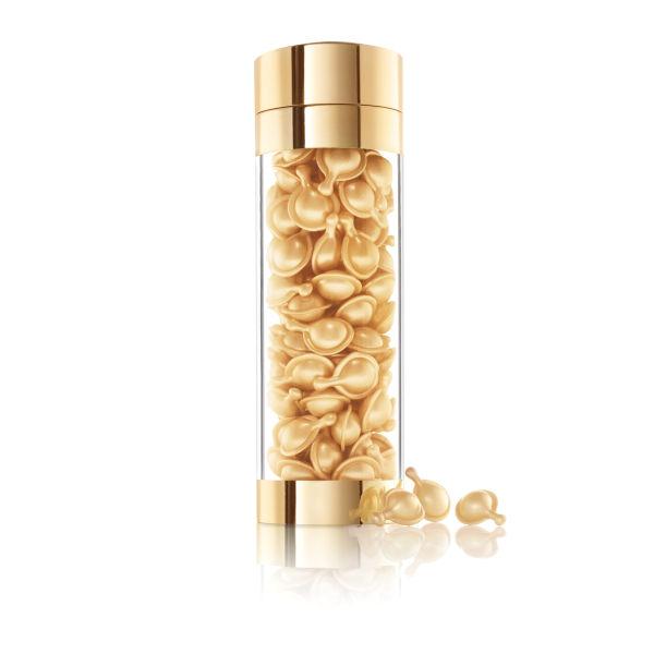 Elizabeth Arden Ceramide Time Complex Capsules Daily Youth Restoring Serum - 90 Capsules
