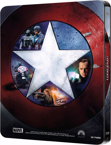 how to make it in america blu ray