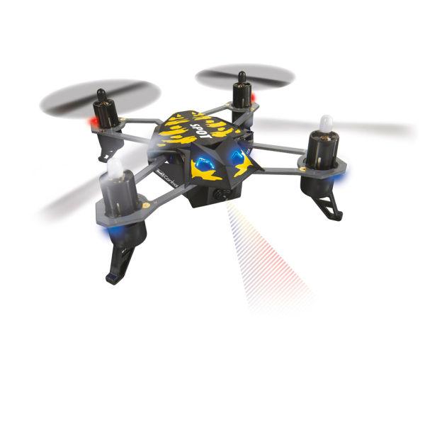 revell kamera quadcopter spot built in camera toys. Black Bedroom Furniture Sets. Home Design Ideas