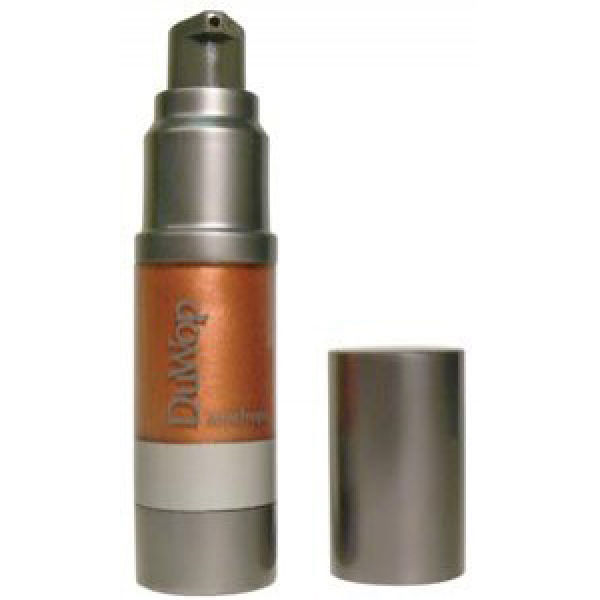 Duwop Sun Drops Bronzing Serum (18ml)