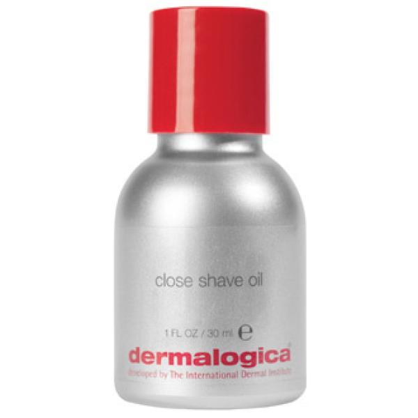 Aceite de afeitado Dermalogica Close Shave (30ml)