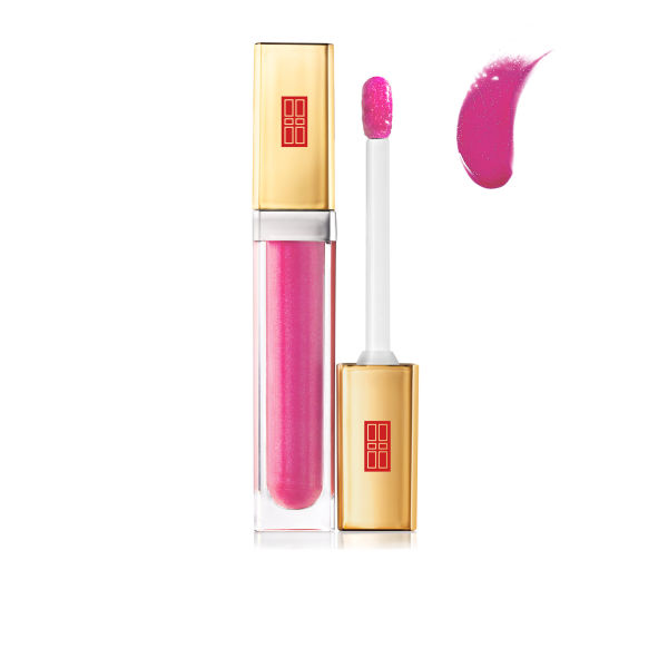 Elizabeth Arden Beautiful Color Lip Gloss 6.5ml