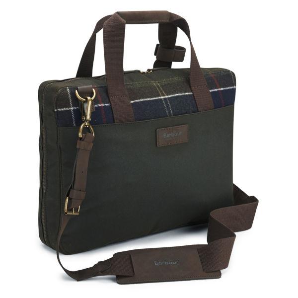 Bags for men 2018