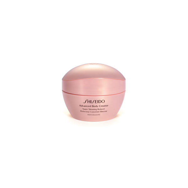Shiseido Super Slimming Reducer (200ml)