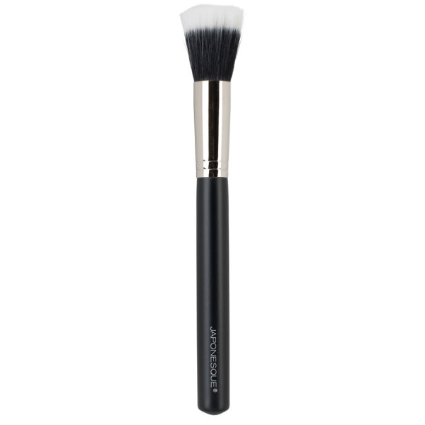 Japonesque Pro Stippling Brush