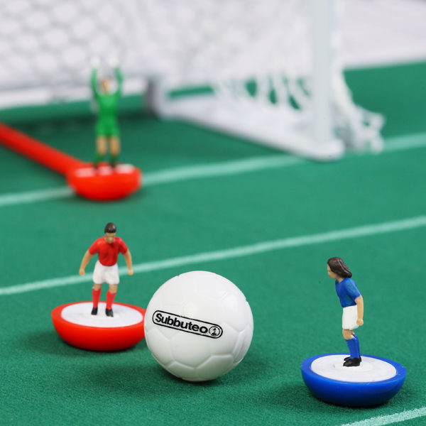 Subbuteo The Game IWOOT