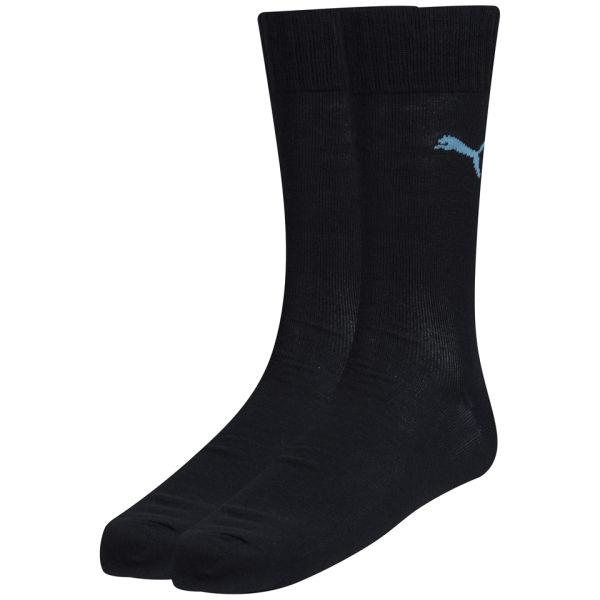 Puma Menns Sokker (10 Par) 4QAbf