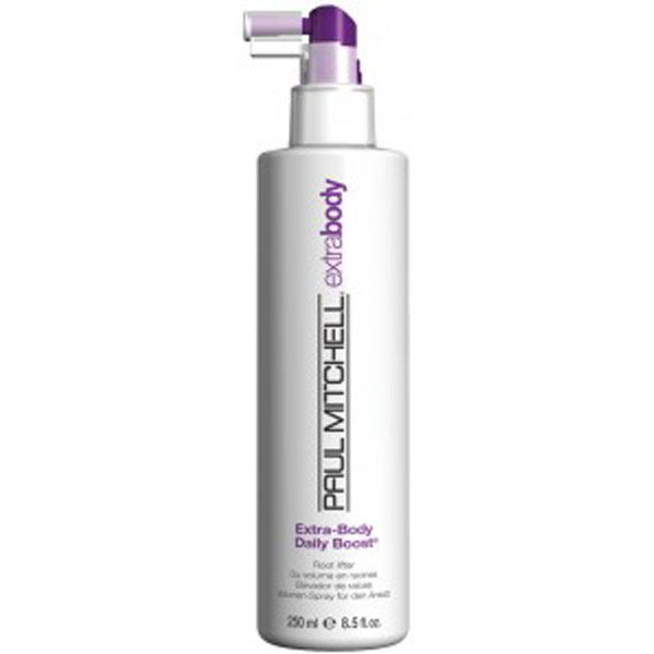 Paul Mitchell Extra Body Boost 500ml