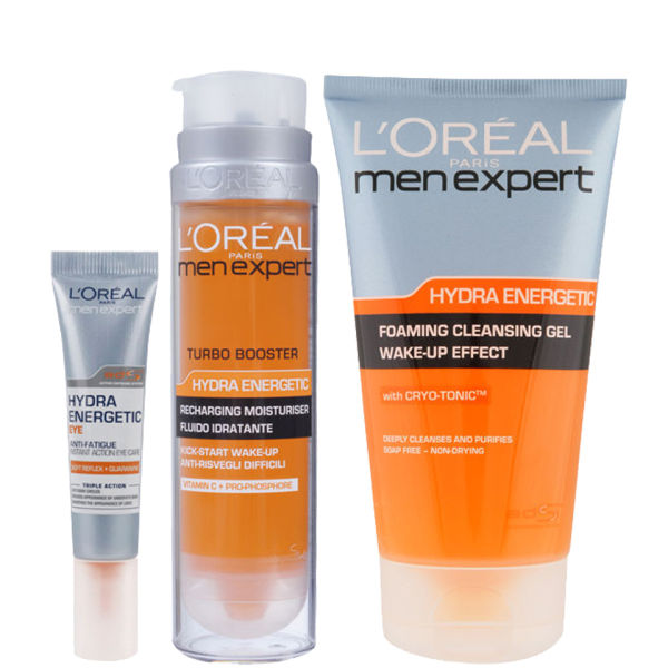 loreal mens product line Professional haircolor, hair care and styling products find a salon.
