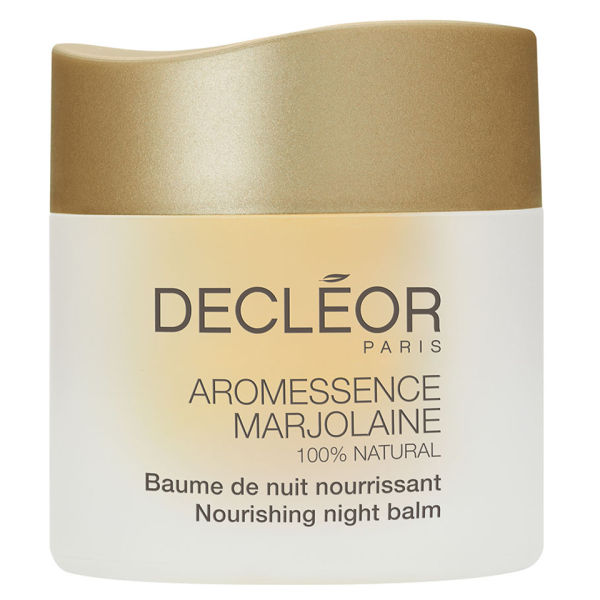DECLÉOR Aromessence Marjoliane Night Balm 0.5 oz