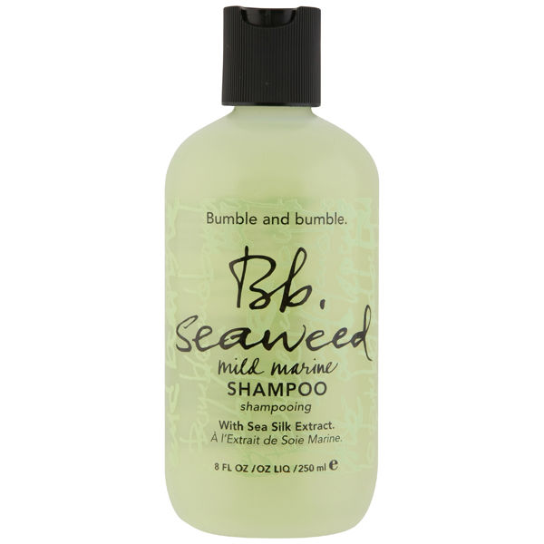 Bb Seaweed Shampoo (250 ml)