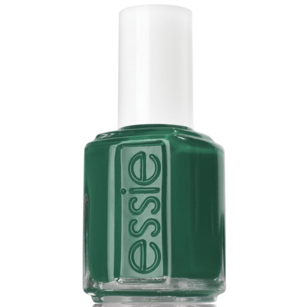 Essie Going Incognito Nail Polish (15ml)