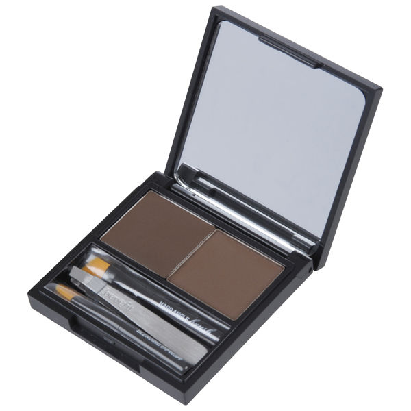 benefit Brow Zings - Dark (4.35g) Reviews | Free Shipping ...