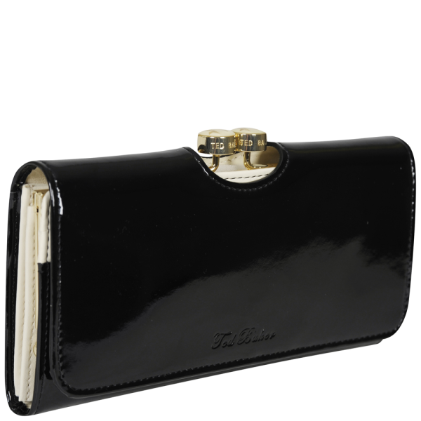 21f72291beb6d Ted Baker Clutch Wallet - Best Photo Wallet Justiceforkenny.Org