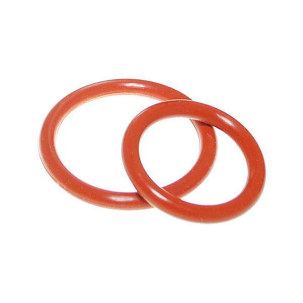 Silicon O Rings Australia